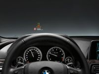 BMW 6-Series F12 M-package, 6 of 6