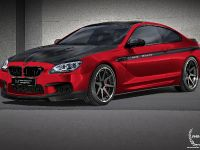thumbnail image of BMW 6-Series F12 MH6 S Bi-turbo