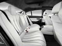 thumbnail image of BMW 6-Series Gran Coupe Individual