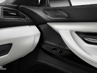 BMW 6-Series Gran Coupe Individual , 3 of 5