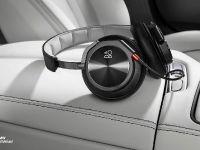 BMW 6-Series Gran Coupe Individual , 4 of 5