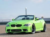 BMW 6 Series MR600 GT by CLP, 1 of 15