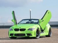 BMW 6 Series MR600 GT by CLP, 2 of 15