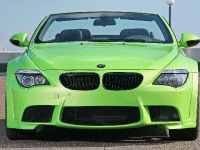 BMW 6 Series MR600 GT by CLP, 3 of 15