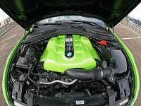 BMW 6 Series MR600 GT by CLP, 11 of 15