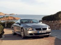 BMW 6 Series, 12 of 12