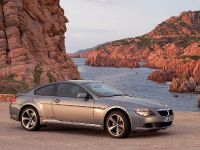 BMW 6 Series, 11 of 12