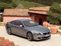 BMW 6 Series, 10 of 12