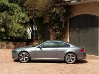 BMW 6 Series, 9 of 12