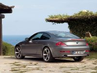 BMW 6 Series, 8 of 12