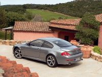 BMW 6 Series, 7 of 12