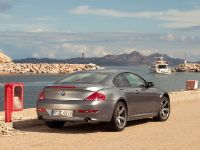 BMW 6 Series, 6 of 12