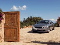 BMW 6 Series, 5 of 12