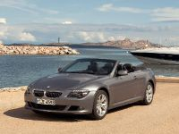 BMW 6 Series, 4 of 12