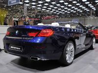 BMW 650i Cabrio Geneva 2011, 2 of 2