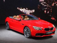 thumbnail image of BMW 650i Convertible Detroit 2015