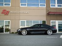 BMW 650i Gran Coupe By SR Auto Group, 3 of 6