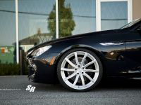 BMW 650i Gran Coupe By SR Auto Group, 4 of 6