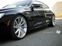 BMW 650i Gran Coupe By SR Auto Group, 5 of 6