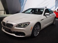 thumbnail image of BMW 650i Gran Coupe Detroit 2015