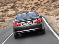BMW 7 Series, 29 of 43