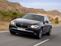 BMW 7 Series, 27 of 43
