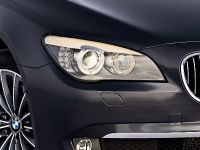 BMW 7 Series, 26 of 43