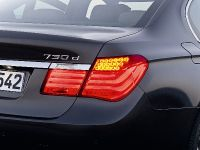 BMW 7 Series, 25 of 43