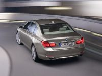 BMW 7 Series, 23 of 43