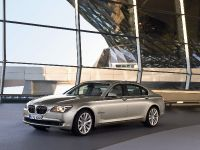 BMW 7 Series, 22 of 43