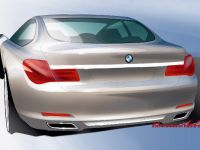BMW 7 Series, 18 of 43