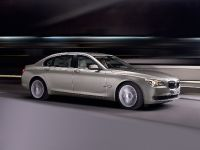BMW 7 Series, 20 of 43