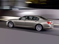 BMW 7 Series, 19 of 43