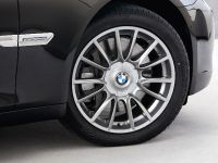 BMW 7 Series, 1 of 43