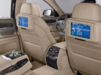 BMW 7 Series, 10 of 43