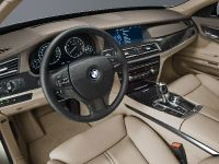 BMW 7 Series, 34 of 43