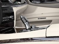 BMW 7 Series, 33 of 43