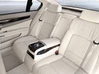 BMW 7 Series, 32 of 43
