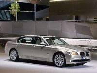 BMW 7 Series, 5 of 43
