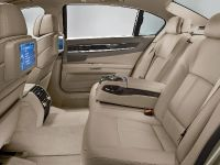 BMW 7 Series, 30 of 43