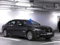 BMW 7 Series High Security, 6 of 44