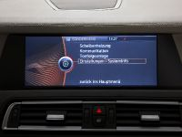 BMW 7 Series High Security, 36 of 44