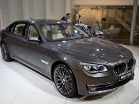 thumbnail image of BMW 7-Series Moscow 2012