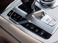 BMW 740Le xDrive iPerformance, 7 of 14