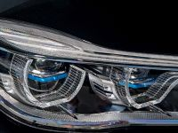 BMW 740Le xDrive iPerformance, 10 of 14