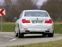 BMW 760Li, 14 of 19