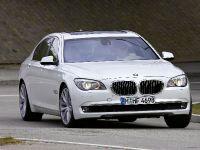 BMW 760Li, 11 of 19
