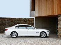 BMW 760Li, 7 of 19