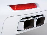 BMW 760Li, 6 of 19