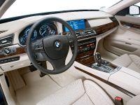 BMW 760Li, 4 of 19